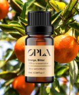 bitterorange pure essential oil